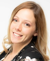 STEPHANIE BEAUDOIN, RE/MAX D'ICI
