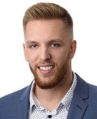 JESSY COUTURE, RE/MAX FORTIN, DELAGE