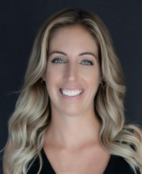 AUDREY BEAUCHESNE, RE/MAX PLUS