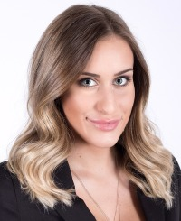 ALEXIE BEAUCAGE, RE/MAX T.M.S.
