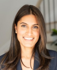 JASKIRAN ATTAR, RE/MAX CADIBEC
