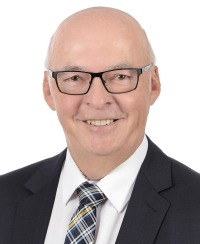 BRUNO GAGNON, RE/MAX AVANTAGES