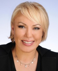 PARVANEH ANSARI, RE/MAX CRYSTAL