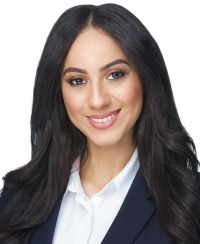 IMANE BARKAK, RE/MAX DU CARTIER