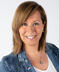 CHANTAL LEBOEUF / RE/MAX D'ICI Terrebonne