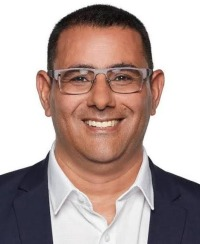 MEROUANE BENLAFKIH, RE/MAX DIRECT