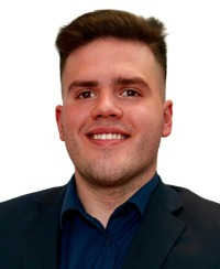 KEVIN WYLIE / RE/MAX BONJOUR Lachute