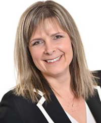 CATHERINE LÉVESQUE, RE/MAX DISTINCTION