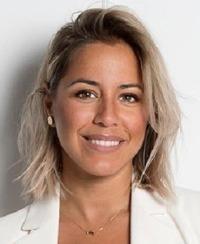 EUGENIA DOURAKIS / RE/MAX DU CARTIER Montréal