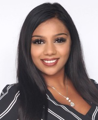 ASHA CALLICHURN, RE/MAX PERFORMANCE