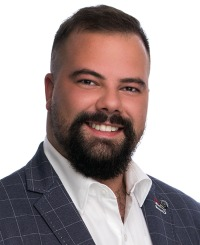 JEAN-FRANCOIS ST-JACQUES, RE/MAX AMBIANCE