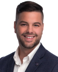 WILLIAM RENAUD / RE/MAX AMBIANCE Ahuntsic-Cartierville (Montréal)