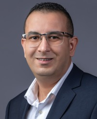 MOHAMED BEN SAIDANE, RE/MAX DU CARTIER