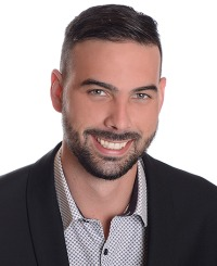 JACOB DUCHARME-TREMPE / RE/MAX EXTRA Beloeil