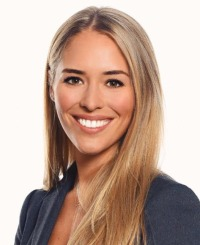 ANDREANE BELANGER, RE/MAX EXTRA