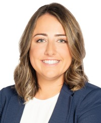 CHANELLE GAGNE, RE/MAX DIRECT