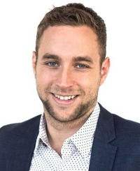 VINCENT BARRETTE, RE/MAX FORTIN, DELAGE