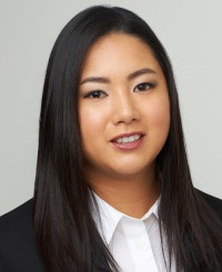 KATIE CHAN, RE/MAX HAUTE PERFORMANCE