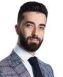 MOHAMMED ALAMI MARROUNI, RE/MAX PRIVILÈGE