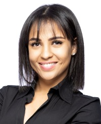 NADGEE ALCENA, RE/MAX CRYSTAL