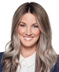 ELISE BOURQUE, RE/MAX DIRECT