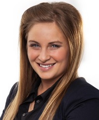 SAMANTHA TECCE / RE/MAX ACTION LaSalle