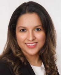 LAURA LOSADA VASQUEZ / RE/MAX PROFESSIONNEL Granby