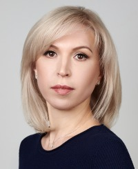 SVETLANA BLIKOV, RE/MAX HAUTE PERFORMANCE