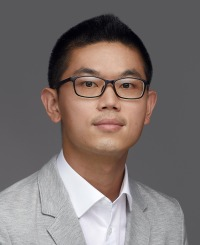 HAN ZHENG, RE/MAX L'ESPACE