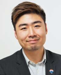 KEVIN ZHAO, RE/MAX HAUTE PERFORMANCE