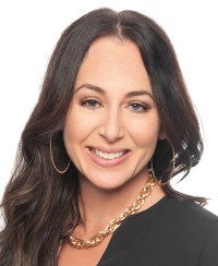 BRIGITTE VALADE, RE/MAX ROYAL (JORDAN)