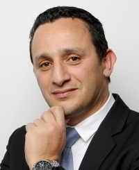 OMAR AIT SI MOHAMED, RE/MAX ALLIANCE