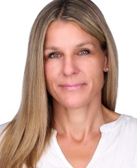 NATHALIE BRAULT, RE/MAX PROFESSIONNEL