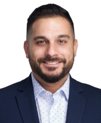 ANTHONY FRAGAPANE, RE/MAX INVEST.