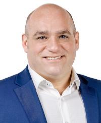 LOGAN GEOFFROY WALSH / RE/MAX ELITE Drummondville