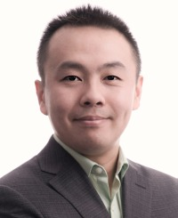 TIAN XIA, RE/MAX SIGNATURE