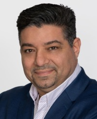 PETER EFSTATHAKIS, RE/MAX ALLIANCE