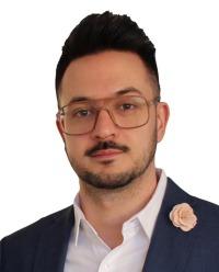 TAYMAZ ANSARI, RE/MAX INVEST.