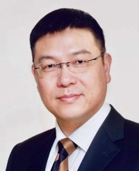 JIE XU INC., RE/MAX PLATINE