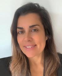 SOPHIA BELTRANO, RE/MAX D'ABORD