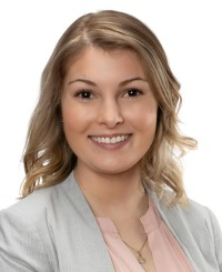 TANIA TADDEO, RE/MAX CRYSTAL
