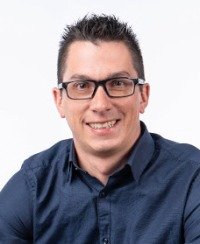 TERENCE FILION, RE/MAX MONT-LAURIER