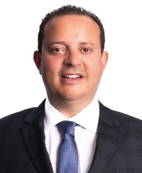 ISSAM DHIF, RE/MAX ALLIANCE