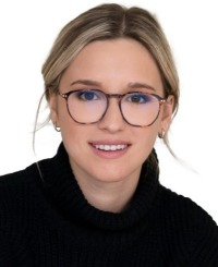 SARAH VÉZINA-WUTZKE, RE/MAX BONJOUR