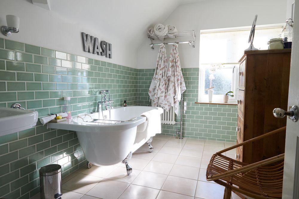 Condo, chalet ou maison à vendre avec un courtier immobilier | RE ...
