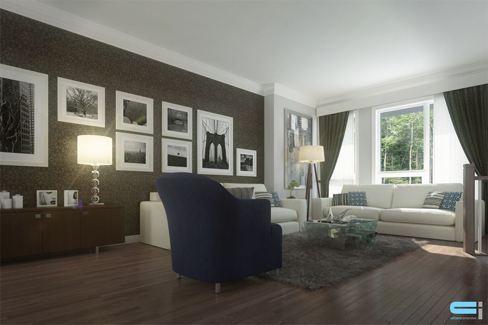vous d sirez optimiser le c t d co de vos murs voici comment y parvenir. Black Bedroom Furniture Sets. Home Design Ideas