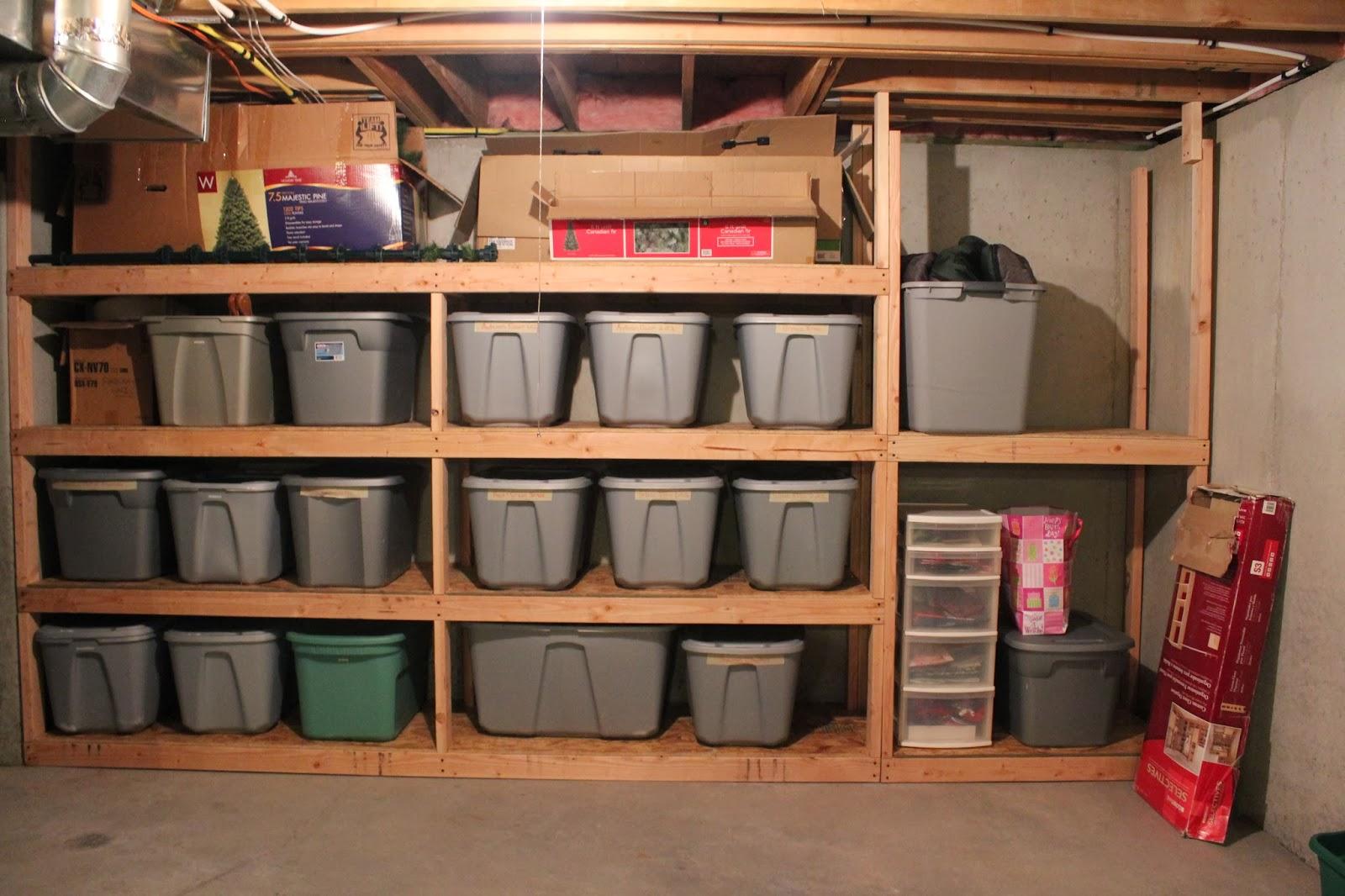 cinq id es pour survivre sans garage du rangement suppl mentaire pour les outils et bien plus. Black Bedroom Furniture Sets. Home Design Ideas
