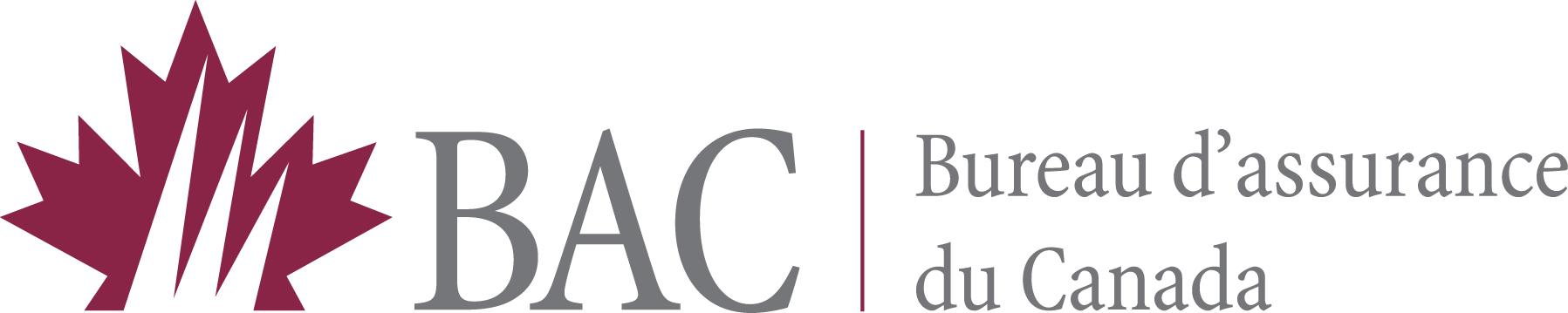 Logoi BAC