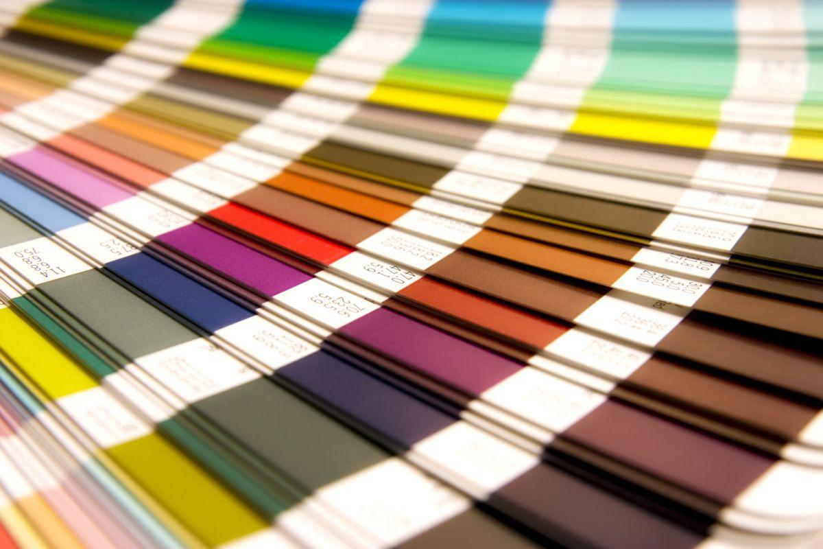 Psychologie des couleurs : comment l'appliquer dans la décoration d'intérieur?