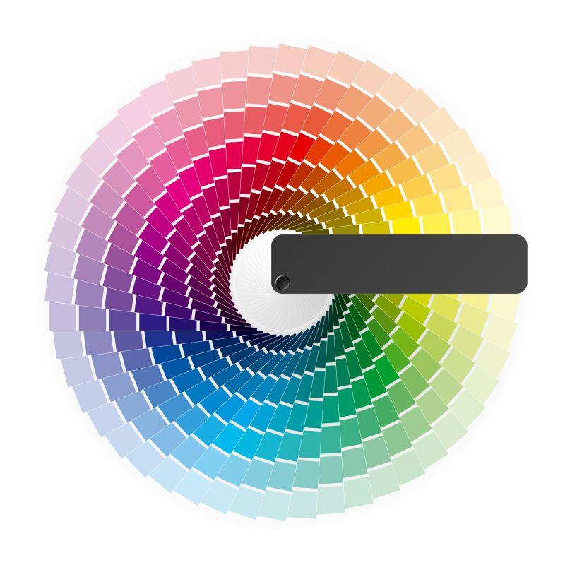 Psychologie des couleurs : comment l\'appliquer dans la ...